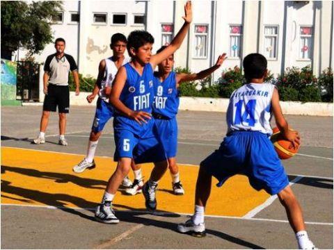 Fiatball 2010 bolu'da