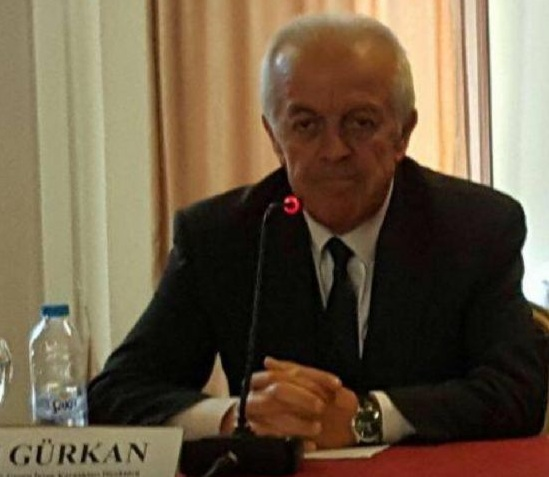 Türkiye Turizminin Gelecek 10 Yıldaki Yönü