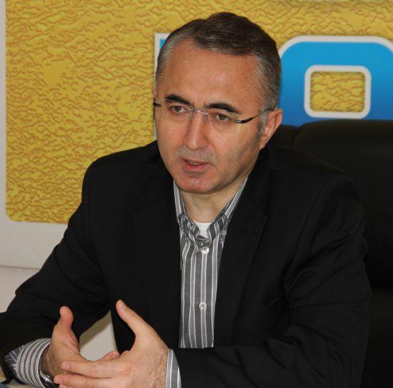 AK Parti'de temayül yoklaması heyecanı